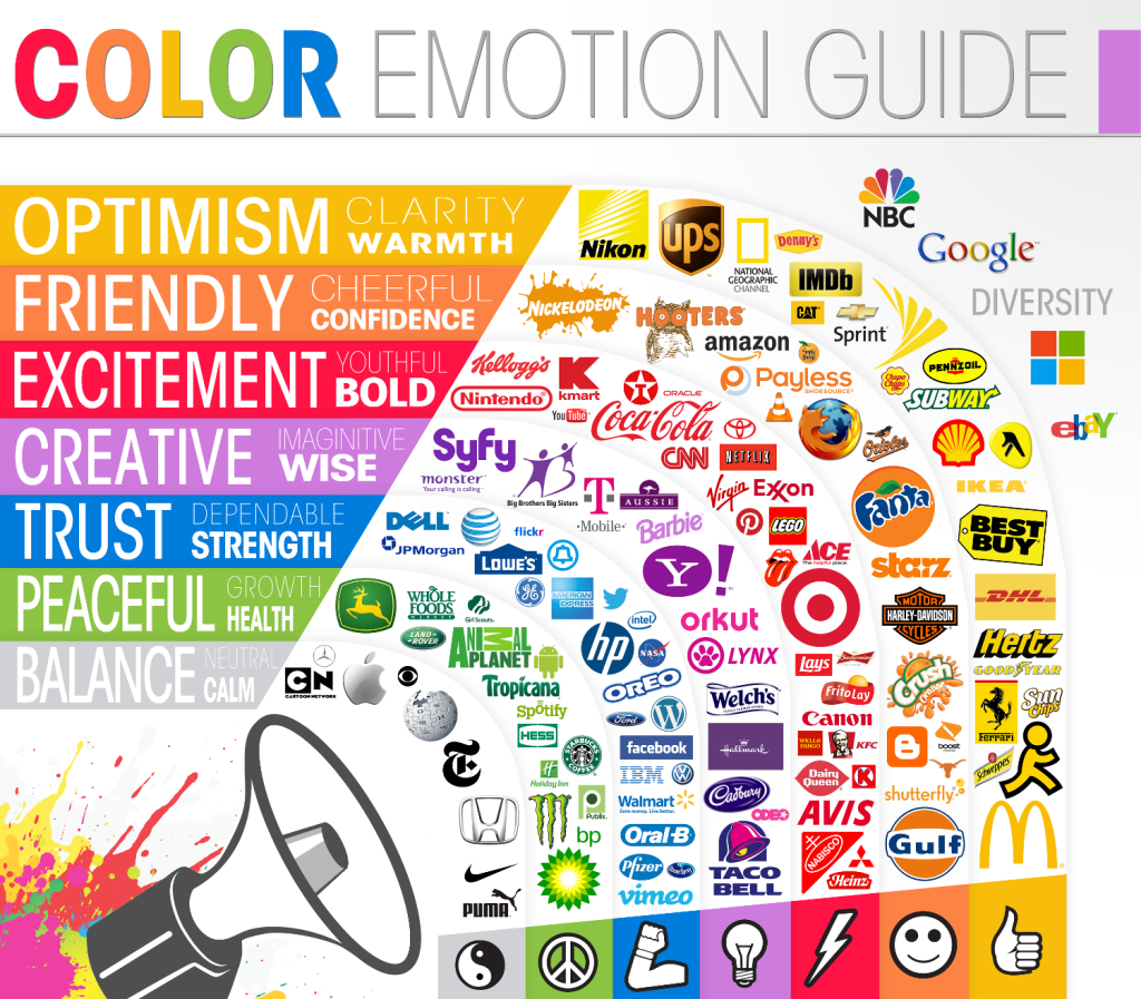 Color-infographic-1024x897